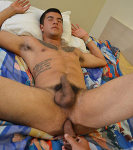 gay latin male porn Gay Latin men latin cock.
