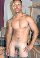 Latino Boys | Naked Men | Vergas Grandes | LatinChulos.com