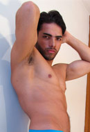 Latino Guys, Latin Jocks, Nude Men, Big Latino Cocks, Nude Gay Latino Men
