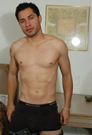 Latino Cock, Latino Men, Latin Porn, Hot Guys, Bi Latin Men